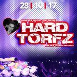hardtorfz dj contest mix by cyrace