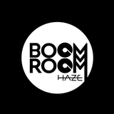 Haze - Boom Room Mixtape