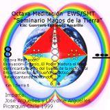 Meditación 8 EWS/SMT