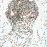 Humantronic Podcast Tcheaz (March 2013)