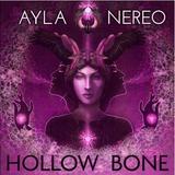 Ayla Nereo - By Night ( Fantasy Club Remix )