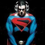 Supermixxx (Electro Hits - by Maldo dj)