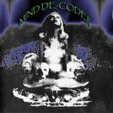 Mind De-Coder 1