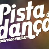 Entrevista Mikkel Solnado - Pista de Dança 12