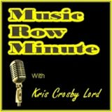 Music Row Minute 9.1.2014 George Jones