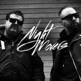 Night Movers Radio - 001
