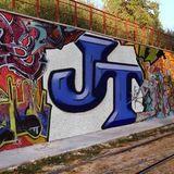 JT Mix 03-16