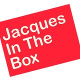 Jacques in the Box 1