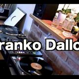 Branko Dalloš - Cutwars