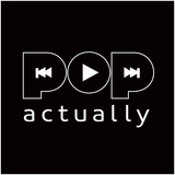 POPactually | Radio Show 002