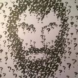 Donde está Santiago ?