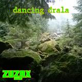 Dancing Drala
