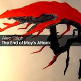 The End of May's Attack