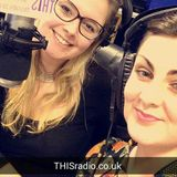 The Midweek Show with Carly and Megan 03/12/14