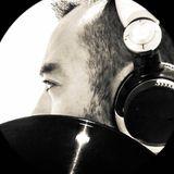 FEED THE RAVER - Episode 43 - Ximo Noguera (Valencia Spain)
