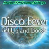Discofever (Get Up and Boogie)