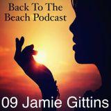 09 Jamie Gittins