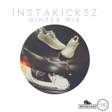 Instakicksz Winter Mix