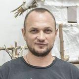 Experiența urbană #20, cu Sergiu Chihaia