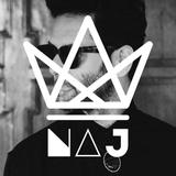 NaJ Podcast - Live Tribute to Guy Gerber