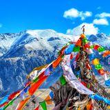 Everest Chalet