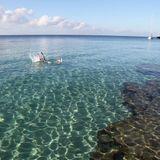 MARCOS MILLER SATRINXA SALINAS BEACH 3