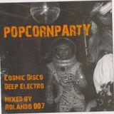 popcornparty-extended-mixxxx-rolando 007