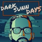 DarkSunnDays [Abril 2018]