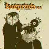 Przaśnik - Footprints Vol. 6 [November 2007]
