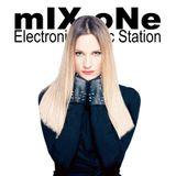 Nuria Ghia in mIXoNe Radio, Exclusive