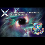 Brandon Di Michele - Global Trance Mission 056
