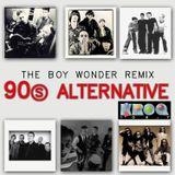 90's Alternative Rock Mix [Volume One]