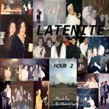 LateNite Hour 2