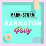 Mark Storm - Barnaton Party