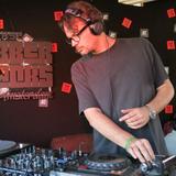 Volcov (NTS x RLR Live @ Dekmantel Festival) - 1st August 2015