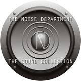 The Sound Collection