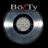 GFM Spotlight-Bo-Ty Productions pt. 2