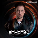 JORDAN SUCKLEY - TRANCEFORMATIONS 2019, Toruń (2019-03-02)
