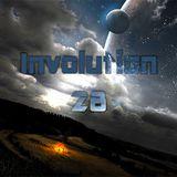 Involution 27