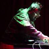 Farley Jackmaster Funk - New School Mix - 02/02/1990 - Part 1