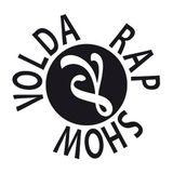 Podkast - Volda Rap Show 09.10.15