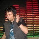 DJ Mag Next Generation - Dj Sauditu from Romania