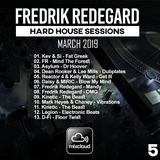 Hard House Sessions #05