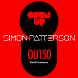 Simon Patterson - Open Up - 150