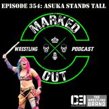 E354: Askua Stands Tall