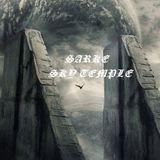 Sarke- Sky Temple