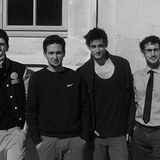 A Priori - 21/10/2015 - Radio Campus Avignon