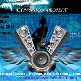 House Remix Party Radio Dec Full Mix 2012