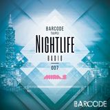 Barcode Taipei Presents Nightlife Radio 007: Mira.S