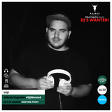 MusicTogether pres. DJ WANTED #Week3 mixed by LUJI @ KAJAHU